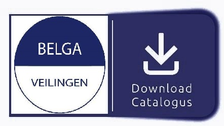 download catalogus veilingen